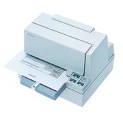 Miniprinter matricial tm-u590-111