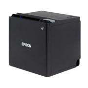 IMPRESORA EPSON LM-TM-M30-022 TERMICA BLANCO Y NEGRO