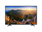 Pantalla HISENSE 40H5B Smart TV Full HD 40