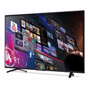 PANTALLA SMART TV LED HISENSE 40H5D RESOLUCION FULL HD DE 40 PULGADAS