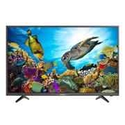 PANTALLA SMART TV LED HISENSE 43H5D RESOLUCION FULL HD DE 43 PULGADAS