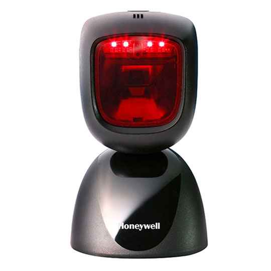 LECTOR HONEYWELL YOUJIE OMNI IMAGER 2D