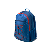 HP ACTIVE 15.6 BACKPACK