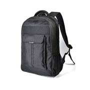 Hp back pack 15.6 janus