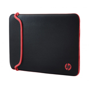 FUNDA DE NEOPRENO HP PARA LAPTOP 14