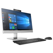 ALL IN ONE HP 800 G4 INTEL CORE I7 RAM DE 8 GB DD 1 TB