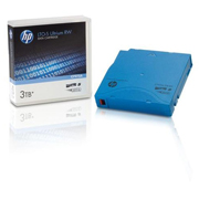 Hp lto5 ultrium 3tb rw data tape