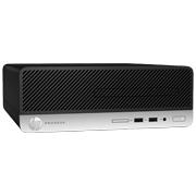 DESKTOP HP 400 G4 CORE I 5 8 GB DD 1 TB SFF