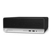 DESKTOP HP 400 G6 SFF INTEL CORE I5 RAM 16 GB DD 1 TB