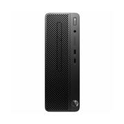 DESKTOP HP 280 G4 SFF INTEL CORE I3 RAM 4 GB DD 1 TB