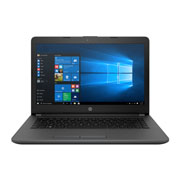 LAPTOP HP 240 G6 INTEL CORE  I5 RAM DE 8 GB DD 1 TB