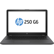 LAPTOP HP 250 G6 INTEL CORE  I7 MEMORIA RAM 8 GB DD DE 1 TB