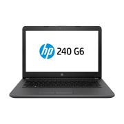 LAPTOP HP 240 G6 INTEL CELERON RAM DE 4 GB DD 500 GB