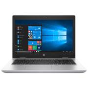 LAPTOP HP PROBOOK HP 640 G4 INTEL CORE I5 RAM DE 8 GB DD 256GB SSD