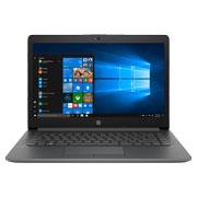 LAPTOP HP 14-CK1023LA INTEL CORE  I5 RAM DE 8 GB DD 1 TB