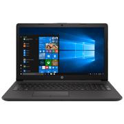 LAPTOP HP NOTEBOOK 250 G7 CORE I7-8565U RAM DE 8 GB DD 1 TB