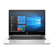 LAPTOP HP PROBOOK 440 G6 INTEL CORE  I7 RAM DE 8 GB DD 1 TB