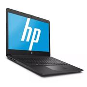 LAPTOP HP 240 G7 INTEL CELERON RAM 4 GB DD 500 GB