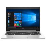 LAPTOP HP PROBOOK 440 G6 CORE I5-8265U RAM DE 8 GB DD SSD 256 GB
