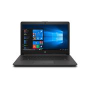 LAPTOP HP 245 G7 AMD A4-9125 RAM DE 4 GB DD 500 GB