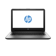 Laptop HP 14-ac116la de 4GB  Core i5-5200U