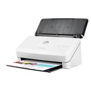 ESCANER HP SCANJET PRO 2000 S1 600 X 600 DPI