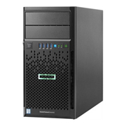 Servidor HP ProLiant ML30 G9