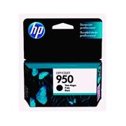 CARTUCHO DE TINTA HP 950 NEGRO ORIGINAL CN049AL
