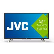 PANTALLA SMART TV LED JVC SI32HS RESOLUCION HD DE 32 PULGADAS