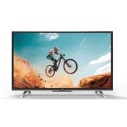 PANTALLA SMART TV LED JVC SI49FS RESOLUCION FULL HD DE 49 PULGADAS