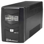 No break 9011-USB 900 VA