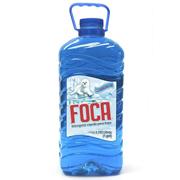 FOCA DETERGENTE LIQUIDO FOCAGL