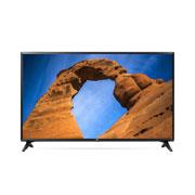 PANTALLA SMART TV LED LG 43LK5750 RESOLUCION HD DE 43 PULGADAS