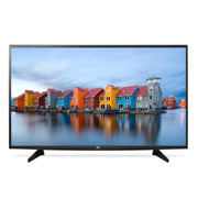 Pantalla LG 49LH5700 LED Smart TV FullHD 49