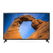 PANTALLA SMART TV LED LG 49LK5750 RESOLUCION FULL HD DE 49 PULGADAS