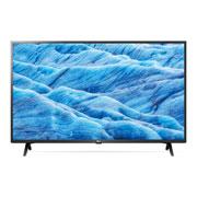 PANTALLA LED SMART TV LG 50UM7310PUA RESOLUCION 4K DE 50 PULGADAS