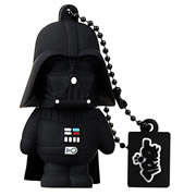 Memoria USB 8 GB - SW Darth