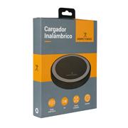 CARGADOR PARA CELULAR PERFECT CHOICE PC-240785 COLOR NEGRO