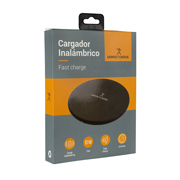 CARGADOR PARA CELULAR PERFECT CHOICE PC-240792