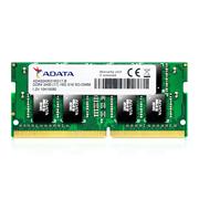 MEMORIA RAM ADATA 4 GB SODIMM DDR4
