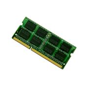 MEMORIA RAM TIPO GENERICA ADATA DE 4 GB EMBALAJE SODIMM TECNOLOGIA DDR3 VELOCIDAD DE 1600 MHZ