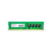MEMORIA RAM ADATA 4 GB U-DIMM DDR4