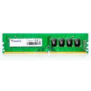 MEMORIA RAM ADATA 16 GB U-DIMM DDR4