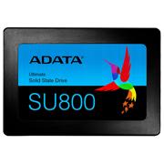 SSD INTERNO ADATA 128GB ASU800