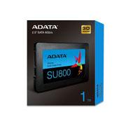 SSD INTERNO ADATA 1TB ASU800