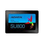 SSD INTERNO ADATA 256GB ASU800
