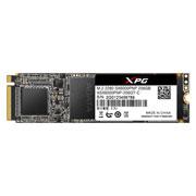 SSD XPG SX6000 256GB M.2