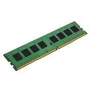 MEMORIA RAM KINGSTON 8 GB U-DIMM DDR4