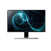 Samsung pc monitor 27 ls27d590ps/zx