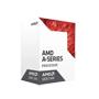 PROCESADOR AMD A8-9600 AMD A8 3.20GHZ